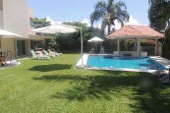 Foto de casa en venta en  , residencial sumiya, jiutepec, morelos, 2349996 No. 02