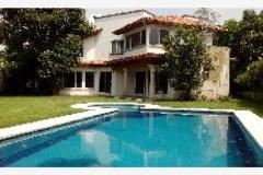Foto de casa en venta en . ., residencial sumiya, jiutepec, morelos, 2574268 No. 01
