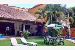 Foto de casa en venta en sumiya , residencial sumiya, jiutepec, morelos, 2668271 No. 01