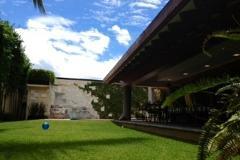 Foto de casa en venta en  , residencial sumiya, jiutepec, morelos, 2881824 No. 01
