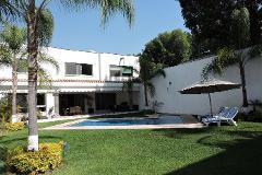 Foto de casa en venta en  , residencial sumiya, jiutepec, morelos, 3073480 No. 02