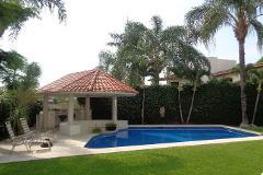Foto de casa en venta en  , residencial sumiya, jiutepec, morelos, 3390240 No. 02
