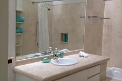 Foto de casa en venta en  , residencial sumiya, jiutepec, morelos, 3664151 No. 04