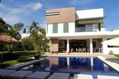 Foto de casa en venta en  , residencial sumiya, jiutepec, morelos, 4548655 No. 01
