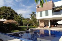Foto de casa en venta en  , residencial sumiya, jiutepec, morelos, 4556964 No. 01