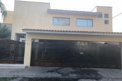 Foto de casa en venta en  , residencial sumiya, jiutepec, morelos, 4658026 No. 01