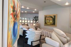 Foto de casa en renta en  , residencial sumiya, jiutepec, morelos, 4879043 No. 06
