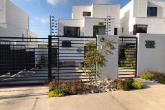 Foto de casa en venta en  , residencial tequisquiapan, tequisquiapan, querétaro, 0 No. 01