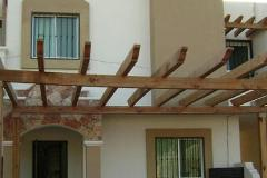 Foto de casa en venta en residencial terranova villa 24 , terranova, los cabos, baja california sur, 4031710 No. 01