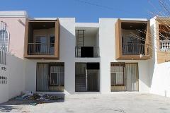 Foto de casa en renta en  , residencial universidad, chihuahua, chihuahua, 1193455 No. 01