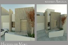 Foto de casa en renta en  , residencial universidad, chihuahua, chihuahua, 1274821 No. 01
