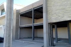 Foto de local en renta en  , residencial universidad, chihuahua, chihuahua, 3339807 No. 01