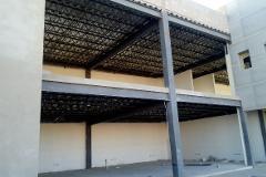 Foto de oficina en renta en  , residencial universidad, chihuahua, chihuahua, 3372629 No. 01