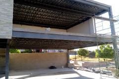 Foto de oficina en renta en  , residencial universidad, chihuahua, chihuahua, 3376500 No. 01