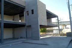 Foto de local en renta en  , residencial universidad, chihuahua, chihuahua, 3377896 No. 01