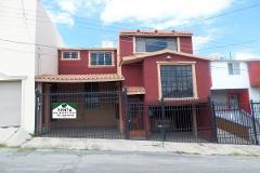 Foto de casa en venta en  , residencial universidad, chihuahua, chihuahua, 3867461 No. 01
