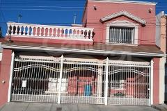 Foto de casa en venta en  , residencial universidad, chihuahua, chihuahua, 4235797 No. 01
