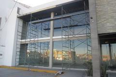 Foto de local en renta en  , residencial universidad, chihuahua, chihuahua, 4410826 No. 01