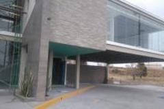 Foto de local en renta en  , residencial universidad, chihuahua, chihuahua, 4602939 No. 01