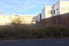 Foto de terreno habitacional en venta en  , residencial universidad, chihuahua, chihuahua, 0 No. 01