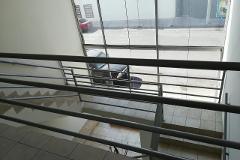 Foto de oficina en renta en  , residencial universidad, chihuahua, chihuahua, 0 No. 01