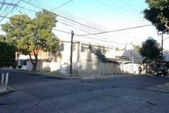 Foto de casa en venta en  , residencial victoria, zapopan, jalisco, 4228918 No. 01
