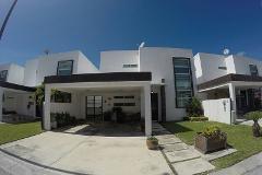 Foto de casa en venta en residencial vistancias , privanzas, carmen, campeche, 0 No. 01