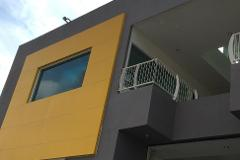 Foto de local en renta en  , residencial y club de golf la herradura etapa a, monterrey, nuevo león, 2296347 No. 01