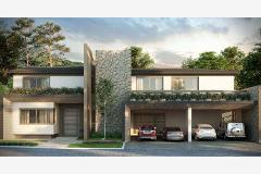 Foto de casa en venta en  , residencial y club de golf la herradura etapa a, monterrey, nuevo león, 4580709 No. 01