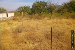 Foto de terreno habitacional en venta en  , residencial yautepec, yautepec, morelos, 4641373 No. 01