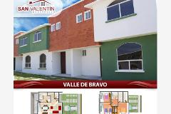 Foto de casa en venta en  , residencial zinacantepec, zinacantepec, méxico, 3385562 No. 01