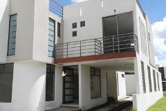 Foto de casa en venta en  , residencial zinacantepec, zinacantepec, méxico, 3860870 No. 01