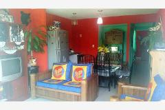 Foto de casa en venta en  , residencial zinacantepec, zinacantepec, méxico, 0 No. 01