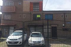 Foto de casa en renta en resplandor 1 cond. 4 casa 3 , el laurel, coacalco de berriozábal, méxico, 0 No. 01