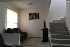 Foto de casa en venta en resplandor 189, del sol, san luis potosí, san luis potosí, 4386300 No. 02