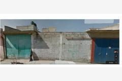 Foto de terreno habitacional en venta en resplandor lote 9manzana 11, valle de luces, iztapalapa, distrito federal, 3384576 No. 01