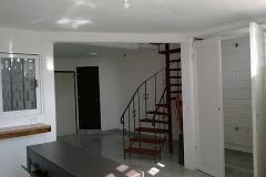 Foto de casa en renta en retama , san nicolás totolapan, la magdalena contreras, distrito federal, 3118414 No. 01