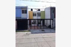 Foto de casa en venta en retinto del golondrino 5974, paseos del sol, zapopan, jalisco, 4532880 No. 01