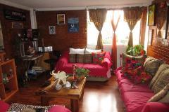 Foto de departamento en venta en retorno 1 23, jardines del sur, xochimilco, distrito federal, 0 No. 01