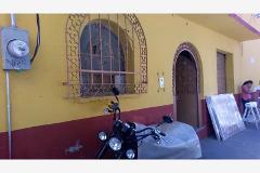 Foto de bodega en renta en retorno 1 de sur 10 1, agrícola oriental, iztacalco, distrito federal, 4427326 No. 01