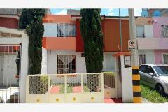 Foto de casa en venta en retorno 10 boulevard los alamos m22, granjas chalco, chalco, méxico, 4422610 No. 01