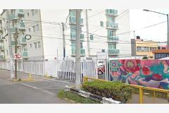 Foto de casa en venta en retorno 14 avenida del taller 0, jardín balbuena, venustiano carranza, distrito federal, 0 No. 01