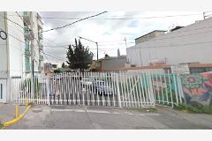 Foto de casa en venta en retorno 14 avenida del taller 0, jardín balbuena, venustiano carranza, distrito federal, 4652883 No. 01