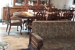 Foto de casa en venta en retorno 15 de jesús galindo y villa , jardín balbuena, venustiano carranza, distrito federal, 4638599 No. 01