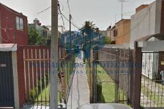 Foto de casa en venta en retorno 15 licenciado genaro garcía casa 10 grupo 8, jardín balbuena, venustiano carranza, distrito federal, 0 No. 01