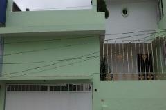 Foto de casa en venta en retorno 2 8 , predio de la virgen, xalapa, veracruz de ignacio de la llave, 0 No. 01