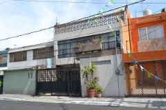 Foto de casa en venta en retorno 2 avenida del taller , jardín balbuena, venustiano carranza, distrito federal, 4526734 No. 01