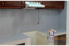 Foto de casa en venta en retorno 2, infonavit croc, tuxpan, veracruz de ignacio de la llave, 3804316 No. 01