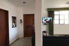 Foto de casa en venta en retorno 2 nicolas leon , jardín balbuena, venustiano carranza, distrito federal, 0 No. 01