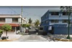 Foto de casa en venta en retorno 20 de la avenida cecilio robelo 0, jardín balbuena, venustiano carranza, distrito federal, 0 No. 01